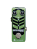 Pigtronix Gatekeeper Micro, Liten Gatepedal