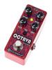 Octava Micro, Oktavpedal i miniformat
