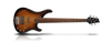 Sandberg Basic TM5 Tobacco Sunburst Matt
