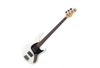 Sandberg Cal TM4 Virgin White High Gloss Black PG