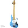 Sandberg Cal TM5 Marley Blue High Gloss