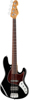Sandberg California 2 TM4 Black Highgloss