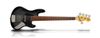 Sandberg California 2 TM5 Blackburst Matt