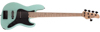Schecter J-5 Sea Foam Green (SFG)