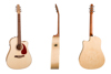 PERFORMER CW FLAME MAPLE QIT