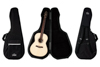Seagull TRIC CASE FOLK/CONCERT HALL DELUXE