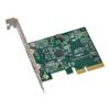 Allegro USB-C 2-Port PCIe