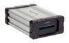 Sonnet Echo ExpressCard Pro