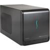 Sonnet eGFX Breakaway Box 350