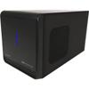Sonnet eGFX Breakaway Box 550