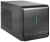 eGFX Breakaway Box 650