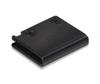 ExpressCard/34 till ExpressCard/54 Slot Stabilizer