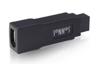 FireWire 800 till 400 adapter