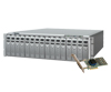 Fusion RX1600RAID 0TB