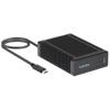 Sonnet Fusion Thunderbolt 3 PCIe FlashDrive 1TB