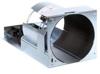 Sonnet RackMac Pro Mounting Module