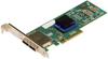 SAS Controller 8-port H680 PCIe