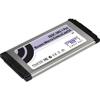 Sonnet SDHC Adapter SxS ExpressCard/34