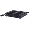 Sonnet SF3 Series - SxS Pro Card Reader