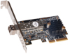 Sonnet Solo 10G SFP+ PCIe