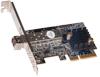 Solo 10G SFP+ PCIe