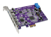 Tango 3.0 PCIe