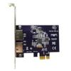 Tempo SATA Pro 6Gb PCIe 2.0