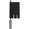 ThunderLok Thunderbolt Connector Retainer Clip, Single