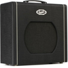 "Blues King 12"" 15W 1x12"" Combo"