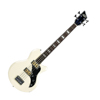 Supro Huntington 2042AW Antique White