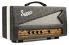Supro Reverb Ltd Edition Head