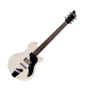 Supro Jamesport Jet Antique White