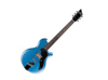 Supro Jamesport Ocean Blue Metallic