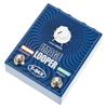 T-Rex Image Looper Stereo Looper