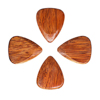 Timber Tones Cobra's Saffron Pack of 4