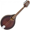 Vintage NEW WORLD MANDOLIN - A STYLE - OVAL HOLE