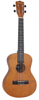TENOR SIZE -26INCH UKULELE - NATURAL