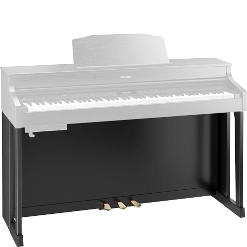 Roland KSC-80-CB