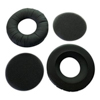 HD 25 Pair of Velour Earpads with foam disc infills - 578880