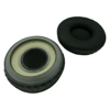 HD26 Pro Earpads black 1 pair