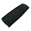 HD26 Wide Headband Padding wipeable - 550273