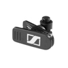 HD26 Pro Cable clip HZC 08 packed black