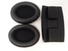 HD280 Pro Ear cushions and headband pad -set 2016 version