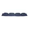Sennheiser HD600 Headband padding