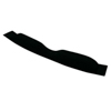 Sennheiser HD650 Headband padding
