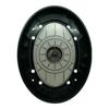 Sennheiser HD650 System 300R HD650