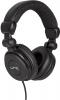 Ibiza Sound HDJ805