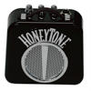 Honeytone Mini Amp Black