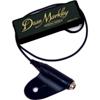 Dean Markley ProMag Grand XM Acoustic Guitar Pickup