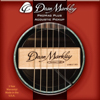 ProMag Plus Acoustic Guitar Pickup